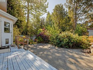 Photo 15: 1904 S Maple Avenue in SOOKE: Sk Broomhill Residential for sale (Sooke)  : MLS®# 383094