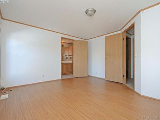 Photo 12: 1904 S Maple Avenue in SOOKE: Sk Broomhill Residential for sale (Sooke)  : MLS®# 383094