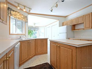 Photo 11: 1904 S Maple Avenue in SOOKE: Sk Broomhill Residential for sale (Sooke)  : MLS®# 383094