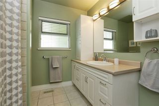 Photo 12: 2792 HOSKINS Road in North Vancouver: Westlynn Terrace House for sale : MLS®# R2242642