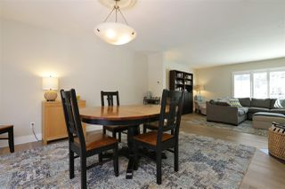 Photo 5: 2792 HOSKINS Road in North Vancouver: Westlynn Terrace House for sale : MLS®# R2242642