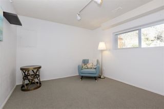 Photo 17: 2792 HOSKINS Road in North Vancouver: Westlynn Terrace House for sale : MLS®# R2242642