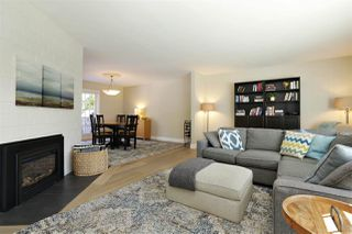 Photo 4: 2792 HOSKINS Road in North Vancouver: Westlynn Terrace House for sale : MLS®# R2242642