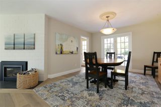 Photo 6: 2792 HOSKINS Road in North Vancouver: Westlynn Terrace House for sale : MLS®# R2242642