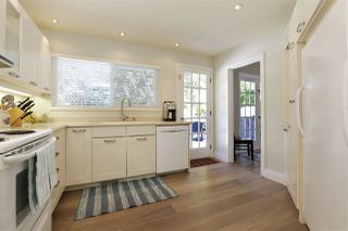 Photo 7: 2792 HOSKINS Road in North Vancouver: Westlynn Terrace House for sale : MLS®# R2242642