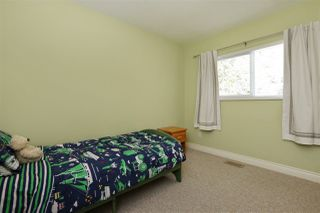 Photo 11: 2792 HOSKINS Road in North Vancouver: Westlynn Terrace House for sale : MLS®# R2242642