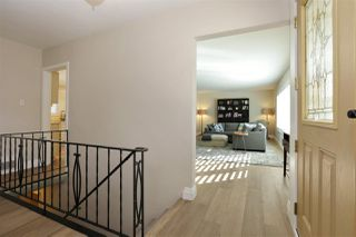Photo 13: 2792 HOSKINS Road in North Vancouver: Westlynn Terrace House for sale : MLS®# R2242642