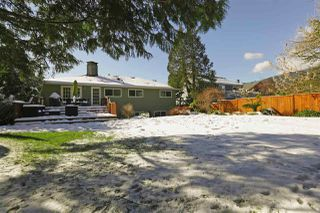 Photo 19: 2792 HOSKINS Road in North Vancouver: Westlynn Terrace House for sale : MLS®# R2242642