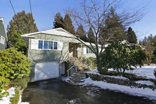 Photo 16: 2792 HOSKINS Road in North Vancouver: Westlynn Terrace House for sale : MLS®# R2242642