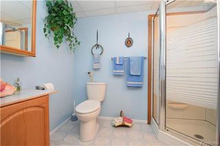 Photo 16: 24 Ragsdill Road in Winnipeg: Algonquin Park Residential for sale (3G)  : MLS®# 1804236