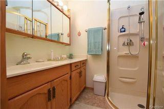 Photo 11: 24 Ragsdill Road in Winnipeg: Algonquin Park Residential for sale (3G)  : MLS®# 1804236