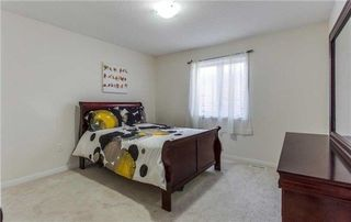 Photo 15: 38 Miracle Trail in Brampton: Northwest Brampton House (2-Storey) for sale : MLS®# W4055751