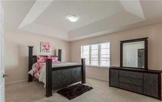 Photo 10: 38 Miracle Trail in Brampton: Northwest Brampton House (2-Storey) for sale : MLS®# W4055751