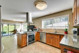 """Photo 4: 3746 NICO WYND Drive in Surrey: Elgin Chantrell Townhouse for sale in """"NICO WYND ESTATES"""" (South Surrey White Rock)  : MLS®# R2245274"""