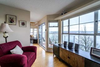 "Photo 11: 409 12 K DE K Court in New Westminster: Quay Condo for sale in ""DOCKSIDE"" : MLS®# R2246385"