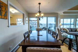 "Photo 8: 409 12 K DE K Court in New Westminster: Quay Condo for sale in ""DOCKSIDE"" : MLS®# R2246385"