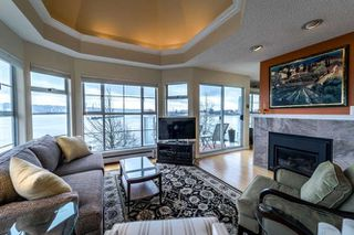 "Photo 5: 409 12 K DE K Court in New Westminster: Quay Condo for sale in ""DOCKSIDE"" : MLS®# R2246385"
