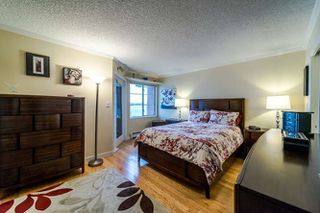 "Photo 12: 409 12 K DE K Court in New Westminster: Quay Condo for sale in ""DOCKSIDE"" : MLS®# R2246385"
