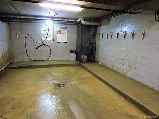 Photo 17: 1411 1275 Leila Avenue in Winnipeg: Condominium for sale (4F)  : MLS®# 1806344
