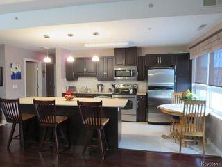 Photo 8: 1411 1275 Leila Avenue in Winnipeg: Condominium for sale (4F)  : MLS®# 1806344