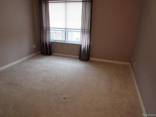 Photo 10: 1411 1275 Leila Avenue in Winnipeg: Condominium for sale (4F)  : MLS®# 1806344