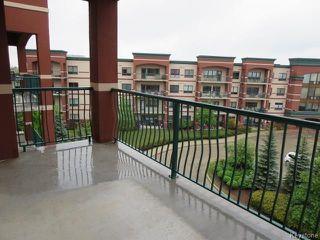 Photo 15: 1411 1275 Leila Avenue in Winnipeg: Condominium for sale (4F)  : MLS®# 1806344