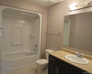 Photo 11: 1411 1275 Leila Avenue in Winnipeg: Condominium for sale (4F)  : MLS®# 1806344