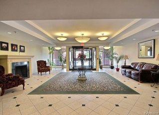 Photo 2: 1411 1275 Leila Avenue in Winnipeg: Condominium for sale (4F)  : MLS®# 1806344