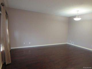 Photo 5: 1411 1275 Leila Avenue in Winnipeg: Condominium for sale (4F)  : MLS®# 1806344