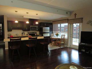 Photo 6: 1411 1275 Leila Avenue in Winnipeg: Condominium for sale (4F)  : MLS®# 1806344