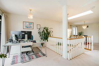 Photo 8: 6337 BRANTFORD Avenue in Burnaby: Upper Deer Lake House for sale (Burnaby South)  : MLS®# R2253358