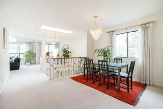 Photo 7: 6337 BRANTFORD Avenue in Burnaby: Upper Deer Lake House for sale (Burnaby South)  : MLS®# R2253358