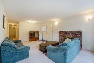 Photo 19: 6337 BRANTFORD Avenue in Burnaby: Upper Deer Lake House for sale (Burnaby South)  : MLS®# R2253358