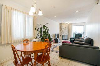 Photo 13: 6337 BRANTFORD Avenue in Burnaby: Upper Deer Lake House for sale (Burnaby South)  : MLS®# R2253358