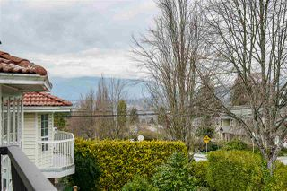 Photo 9: 6337 BRANTFORD Avenue in Burnaby: Upper Deer Lake House for sale (Burnaby South)  : MLS®# R2253358