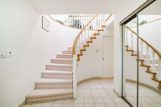 Photo 2: 6337 BRANTFORD Avenue in Burnaby: Upper Deer Lake House for sale (Burnaby South)  : MLS®# R2253358