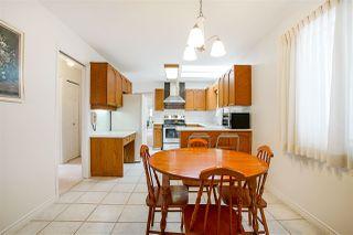 Photo 12: 6337 BRANTFORD Avenue in Burnaby: Upper Deer Lake House for sale (Burnaby South)  : MLS®# R2253358