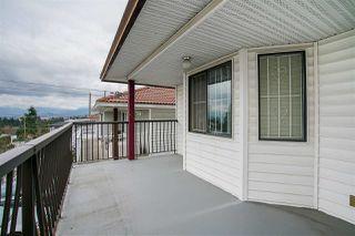 Photo 15: 6337 BRANTFORD Avenue in Burnaby: Upper Deer Lake House for sale (Burnaby South)  : MLS®# R2253358