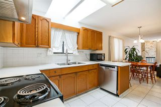 Photo 11: 6337 BRANTFORD Avenue in Burnaby: Upper Deer Lake House for sale (Burnaby South)  : MLS®# R2253358