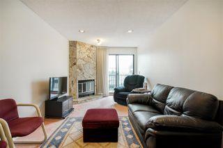 Photo 14: 6337 BRANTFORD Avenue in Burnaby: Upper Deer Lake House for sale (Burnaby South)  : MLS®# R2253358