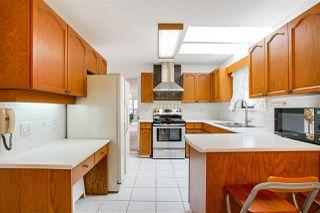 Photo 10: 6337 BRANTFORD Avenue in Burnaby: Upper Deer Lake House for sale (Burnaby South)  : MLS®# R2253358