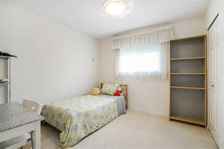 Photo 17: 6337 BRANTFORD Avenue in Burnaby: Upper Deer Lake House for sale (Burnaby South)  : MLS®# R2253358