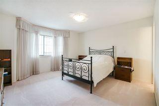 Photo 16: 6337 BRANTFORD Avenue in Burnaby: Upper Deer Lake House for sale (Burnaby South)  : MLS®# R2253358