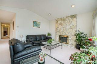 Photo 5: 6337 BRANTFORD Avenue in Burnaby: Upper Deer Lake House for sale (Burnaby South)  : MLS®# R2253358