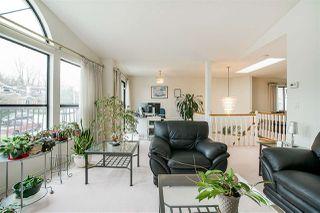 Photo 6: 6337 BRANTFORD Avenue in Burnaby: Upper Deer Lake House for sale (Burnaby South)  : MLS®# R2253358