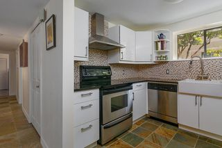 Photo 5: 1 335 W 13TH Avenue in Vancouver: Mount Pleasant VW Condo for sale (Vancouver West)  : MLS®# R2254668