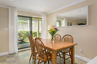 Photo 10: 1 335 W 13TH Avenue in Vancouver: Mount Pleasant VW Condo for sale (Vancouver West)  : MLS®# R2254668