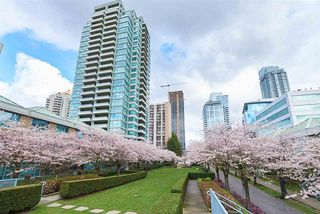"Photo 8: 303 4380 HALIFAX Street in Burnaby: Brentwood Park Condo for sale in ""BUCHANAN NORTH"" (Burnaby North)  : MLS®# R2255331"