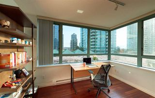 "Photo 4: 303 4380 HALIFAX Street in Burnaby: Brentwood Park Condo for sale in ""BUCHANAN NORTH"" (Burnaby North)  : MLS®# R2255331"