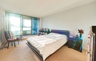 "Photo 5: 303 4380 HALIFAX Street in Burnaby: Brentwood Park Condo for sale in ""BUCHANAN NORTH"" (Burnaby North)  : MLS®# R2255331"